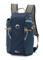 Lowepro Flipside Sport 10L AW Galaxy Blue Camera Backpack
