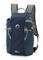 Lowepro Flipside Sport 10L AW Galaxy Blue Camera Backpack