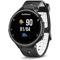 Garmin Forerunner 230 Black Running Watch