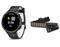 Garmin Forerunner 230 Black Running Watch With HRM