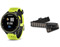 Garmin Forerunner 230 Force Yellow Running Watch With HRM