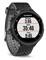Garmin Forerunner 235 Black GPS Running Smartwatch