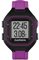 Garmin Forerunner 25 Small Black & Purple GPS Running Watch