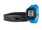 Garmin Forerunner 25 Blue GPS Running Watch Bundle