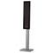 Bowers & Wilkins FPM Series Black Flat Panel Monitor Speaker