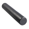 "SPRI 36"" High Density Black Foam Roller"