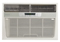 FRIGIDAIRE 18,500 BTU 9.1 EER 230 Volts Window Unit