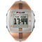 Polar FT4 Womens Bronze  Heart Rate And Fitness Monitor