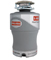 Franke Continuous Feed Waste Disposer