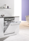 Miele Classic Series Fully Integrated Custom Panel Dishwasher