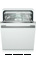"Miele 24"" Panel Ready Futura Classic Plus Fully-Integrated Built-In Dishwasher"