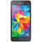 Samsung Galaxy Grand Prime DUOS Gray Unlocked GSM Cellular Phone