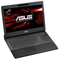 "Asus G74SX 17.3"" Black Gaming Laptop Computer"