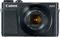 Canon PowerShot G9 X Mark II Black Digital Camera