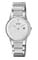 Citizen Eco-Drive Silver Tone Stainless Steel Women