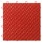 Gladiator Garageworks Red Floor Tiles 48 Pack