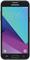 Samsung Galaxy J3 Black 16GB Unlocked GSM Phone