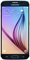 Samsung Galaxy S6 Black Sapphire 64GB Unlocked GSM Phone