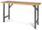 "Gladiator Garageworks 73"" Bamboo Modular Workbench"