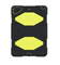 Griffin Yellow Survivor For iPad Air Case