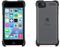 Griffin Survivor Core Black Case For iPod Touch