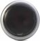 "Audiofrog GB Series 4"" Midrange Car Speakers"