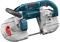 Bosch Tools Deep-Cut Band Saw