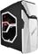Asus ROG White Desktop Computer