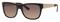 Gucci Bkflocrgd Rectangular Womens Sunglasses