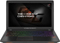 Asus ROG Strix GL553 Black Gaming Laptop Computer