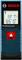 Bosch Tools 65 Ft. Laser Measure