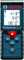 Bosch Tools 135 Ft. Laser Measure