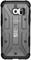 Urban Armor Gear Samsung Galaxy S7 Ash Case