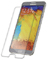 Zagg Samsung Galaxy Note Screen Protector