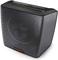 Klipsch Black Portable Bluetooth Speaker