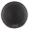 "Audiofrog GS Series 1"" Silk Dome Car Audio Tweeter"