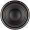 "Audiofrog 10"" GS Series Dual 2 Ohm Mobile Subwoofer"