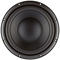 "Audiofrog 10"" GS Series Dual 4 Ohm Mobile Subwoofer"