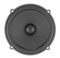 "Audiofrog GS Series 6"" Midrange Car Speaker"