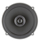 "Audiofrog GS Series 6"" Coaxial Car Speakers"
