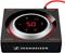 Sennheiser Gaming Audio Amplifier