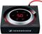 Sennheiser Gaming Pro Audio Amplifier