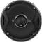 """JBL GTO 6.5"""" 2-Way Coaxial Speaker System"""