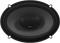 "JBL GTO 6"" x 9"" 3-Way Coaxial Speaker System"