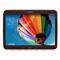"""Samsung Galaxy Tab 3 10.1 """" 16GB Tablet"""