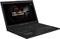 Asus ROG Zephyrus Black Gaming Laptop Computer
