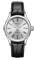 Hamilton Valiant Auto Mens Silver Dial Watch