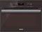 "Miele 24"" PureLine Truffle Brown DirectSelect Single Wall Speed Oven"