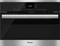 "Miele 24"" Stainless Steel ContourLine SensorTronic Speed Oven"