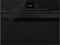 "Miele 24"" PureLine Obsidian Black SensorTronic Speed Oven"